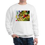 Thought Sweatshirt