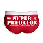 Super Predator Women's Boy Brief