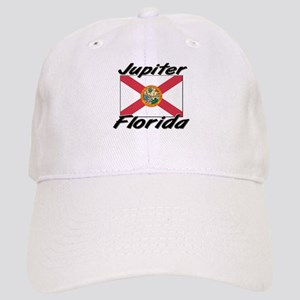 Jupiter Florida Cap