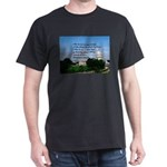 National Pride Dark T-Shirt
