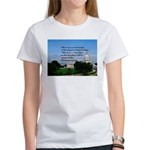 National Pride Women's T-Shirt