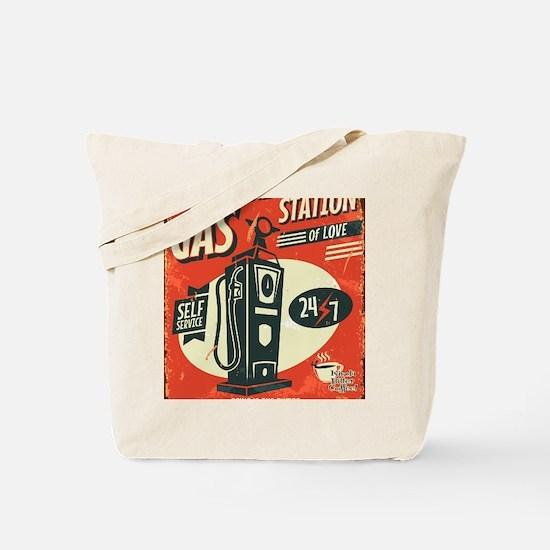 Funny Weird al Tote Bag