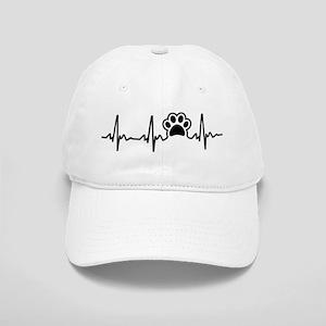 Paw Lifeline Cap
