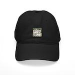 My Favorite Color Is Camo Baseball Hat Black Cap