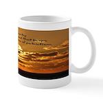 Love of Country Mug
