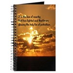 Love Of Country Journal