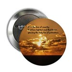 """Love Of Country 2.25"""" Button (100 Pack)"""