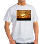 Love of Country Light T-Shirt