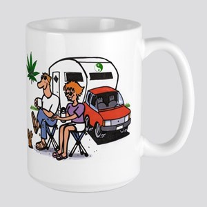 The Good Life Mugs
