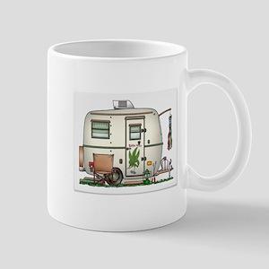 Remember When Mugs