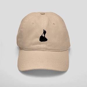 Bimap Baseball Cap