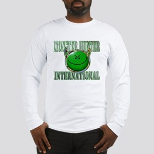 MHI_Vanity_1a Long Sleeve T-Shirt