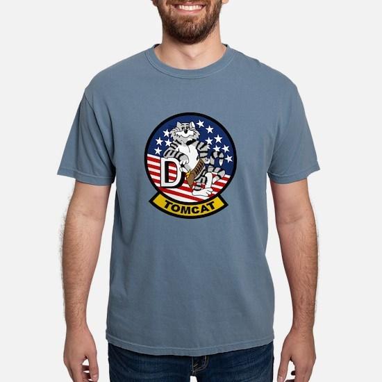 F-14D Super Tomca T-Shirt
