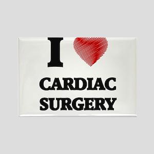 cardiac Magnets