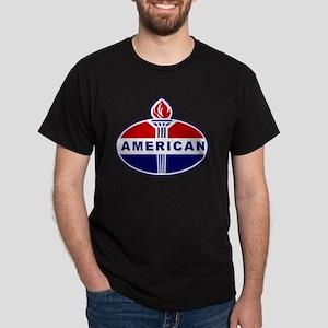 American Oil T-Shirt