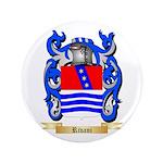 Rivani Button