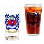 Rivani Drinking Glass