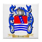 Rivani Tile Coaster