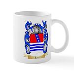 Riva Mug
