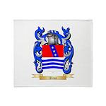 Riva Throw Blanket