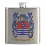 Riva Flask