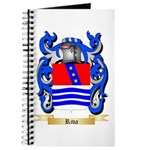 Riva Journal