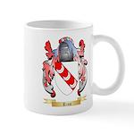 Rinn Mug