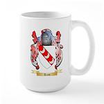 Rinn Large Mug