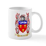 Ritter Mug