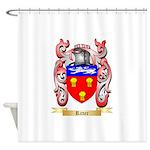 Ritter Shower Curtain