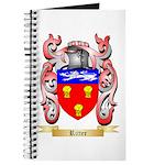 Ritter Journal