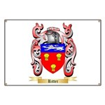 Ritter Banner