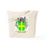 Risinger Tote Bag