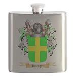 Risinger Flask