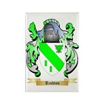 Rishton Rectangle Magnet (100 pack)