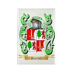 Riordan Rectangle Magnet (100 pack)
