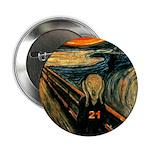 Scream 21st Button