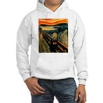 Scream 60th Hooded Sweatshirt