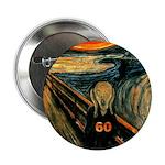 Scream 60th Button
