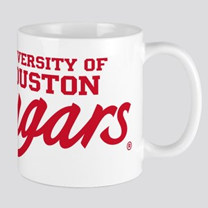 Houston Cougars Mugs