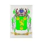 Rinaudi Rectangle Magnet (100 pack)