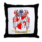 Rimington Throw Pillow