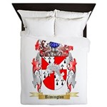 Rimington Queen Duvet