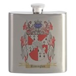 Rimington Flask