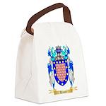 Rimer Canvas Lunch Bag