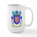 Rimer Large Mug