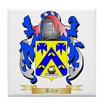 Riley Tile Coaster
