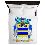 Riha Queen Duvet