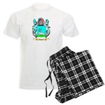 Rigter Men's Light Pajamas
