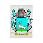 Rigter Rectangle Magnet (10 pack)